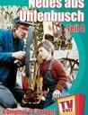 Neues aus Uhlenbusch, Teil 4 Poster