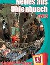 Neues aus Uhlenbusch, Teil 5 Poster