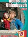Neues aus Uhlenbusch, Teil 6 Poster