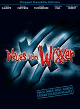 Neues vom Wixxer (Special Edition, 2 DVDs) Poster
