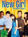 New Girl - Die komplette Season 3 (3 Discs) Poster