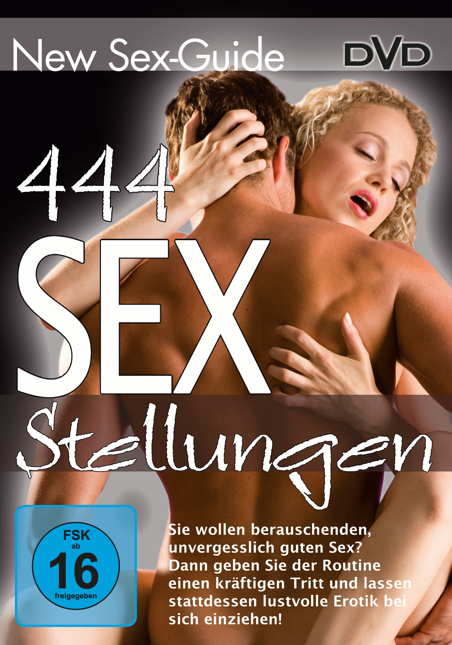 Video Guide Sex 14