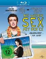 Nie wieder Sex mit der Ex (Extended Version) Poster