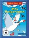 Nils Holgersson (nur für den Buchhandel) Poster