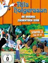 Nils Holgersson - Staffel 3 (3 Discs) Poster