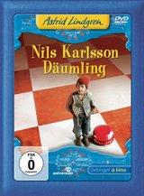 Nils Karlsson Däumling (nur für den Buchhandel) Poster