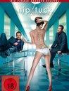 Nip/Tuck - Die finale sechste Staffel (5 DVDs) Poster