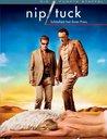 Nip/Tuck - Die fünfte Staffel, Teil 1 (5 DVDs) Poster