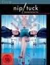 Nip/Tuck - Die fünfte Staffel, Teil 2 (3 DVDs) Poster
