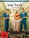 Nip/Tuck - Die komplette vierte Staffel (5 DVDs) Poster