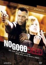 No Good Deed Poster