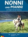 Nonni und Manni Poster