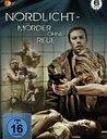 Nordlicht - Mörder ohne Reue (6 Discs) Poster