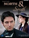 North & South (2 DVDs) Poster