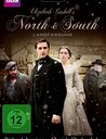 North & South (Langfassung) Poster