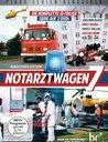 Notarztwagen 7 (2 Discs, Digital Remastered) Poster