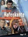 Notruf Hafenkante 1, Folge 01-13 (4 DVDs) Poster