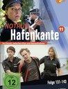 Notruf Hafenkante 11, Folge 131-143 Poster