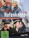 Notruf Hafenkante 5, Folge 53-65 (4 DVDs) Poster