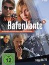 Notruf Hafenkante 6, Folge 66-78 (4 DVDs) Poster