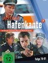 Notruf Hafenkante 7, Folge 79-91 (4 DVDs) Poster