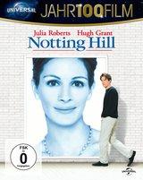 Notting Hill (Jahr100Film) Poster