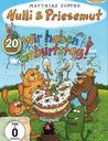 Nulli & Priesemut - 20 Jahre Nulli und Priesemut - Wir haben Geburtstag Poster