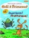 Nulli & Priesemut - Angsthase! Pfeffernase! Poster