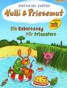 Nulli & Priesemut - Ein Geburtstag für Priesemut Poster