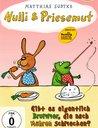 Nulli & Priesemut - Gibt es eigentlich Brummer, die nach Möhren schmecken? Poster