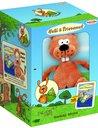 Nulli & Priesemut - Ich mach Bubu ... was machst du? (Nulli Plüsch Box) Poster