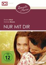 Nur mit dir (Romantic Movies) Poster
