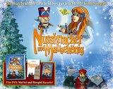 Nussknacker und Mausekönig - Geschenkbox (+ Hörspiel-Kassette) Poster