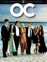 O.C., California - Die komplette dritte Staffel (7 DVDs) Poster