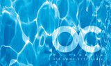 O.C., California - Die komplette Serie (26 Discs) Poster