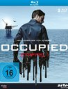 Occupied - Staffel 1 Poster
