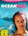 Ocean Girl - Das Mädchen aus dem Meer, Staffel 1 & 2 (6 Discs) Poster