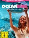 Ocean Girl - Das Mädchen aus dem Meer, Staffel 3 (6 Discs) Poster