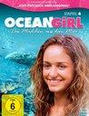 Ocean Girl - Das Mädchen aus dem Meer, Staffel 4 Poster