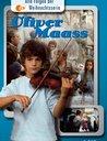 Oliver Maass (2 DVDs) Poster