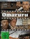 Omaruru - Die komplette erste Staffel (2 Discs) Poster