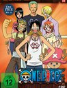 One Piece - Die TV Serie - Box Vol. 10 Poster
