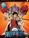 One Piece - Die TV Serie - Box Vol. 3 (6 Discs) Poster