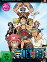 One Piece - Die TV Serie - Box Vol. 8 Poster