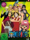 One Piece - Die TV Serie - Box Vol. 9 Poster