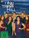 One Tree Hill - Die komplette achte Staffel (5 Discs) Poster