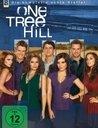 One Tree Hill - Die komplette achte Staffel Poster