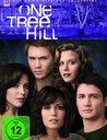 One Tree Hill - Die komplette fünfte Staffel (5 DVDs) Poster