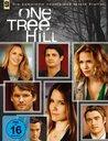 One Tree Hill - Die komplette neunte und letzte Staffel (3 Discs) Poster