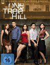 One Tree Hill - Die komplette sechste Staffel (7 Discs) Poster